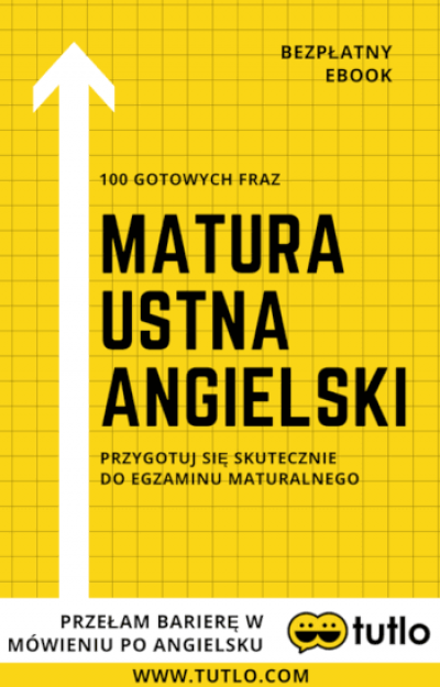 ebook-matura-ustna